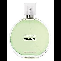 Chanel Chance Fraiche 100 мл TESTER женский, фото 1