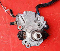 Насос високого тиску ТНВД 2.2 CDi OM 651 Mercedes Sprinter W 906 Спрінтер 2009 2010 2011 2012 2013 2014 рр., фото 1