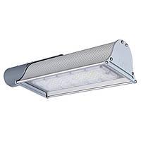 Світильник світлодіодний вуличний LRC-HGT-40W-UKR
