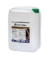 Трикомпонентний фунгіцидно-інсектицидний протруйник Селест Макс 165 FS Syngenta (20л), для пшениці ячменю