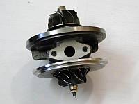 Картридж турбины BMW 320d, M47Tu, (2001-2002), 2.0D, 110/150 717478-0001, 717478-0002, 717478-0003