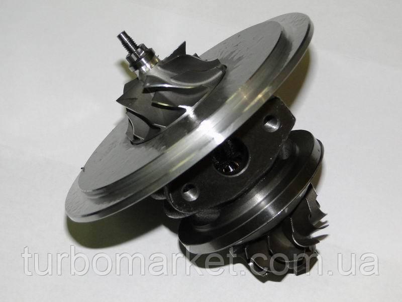 Картридж турбины Mercedes Vito 108/110/112 CDI, OM611, (1999-), 2.2D,60,75,90/82,102,122 704059-0001
