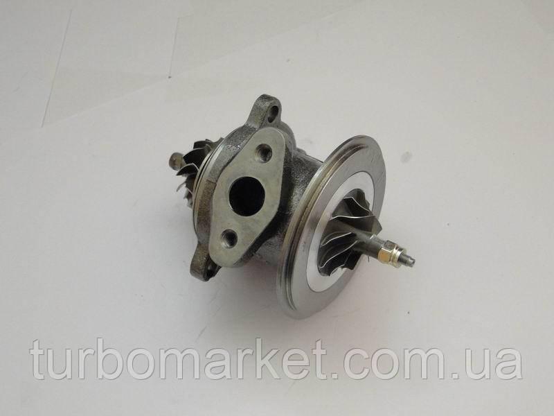 Картридж турбины Smart, OM660DE08LA, (1999-), 0.8D, 30,33/41,45 54319700000, 54319700002, 54319700003