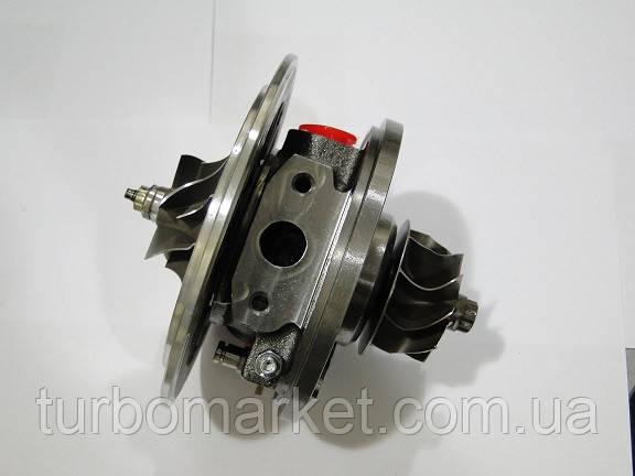 Картридж турбины Iveco Daily, F1A Euro 4, (2006), 2.3D, 100/136 769040-0001