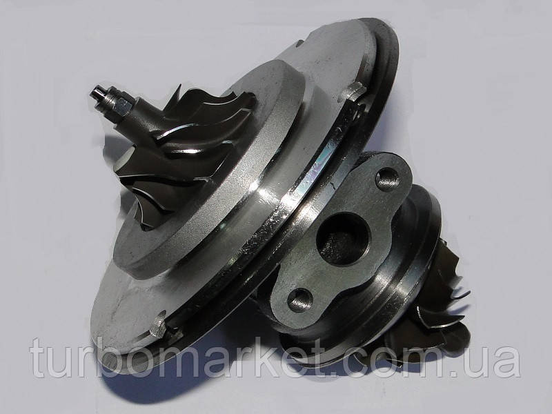 Картридж турбины MB Vaneo/A160/A170 CDI,1.7D 53039700019, 53039700060