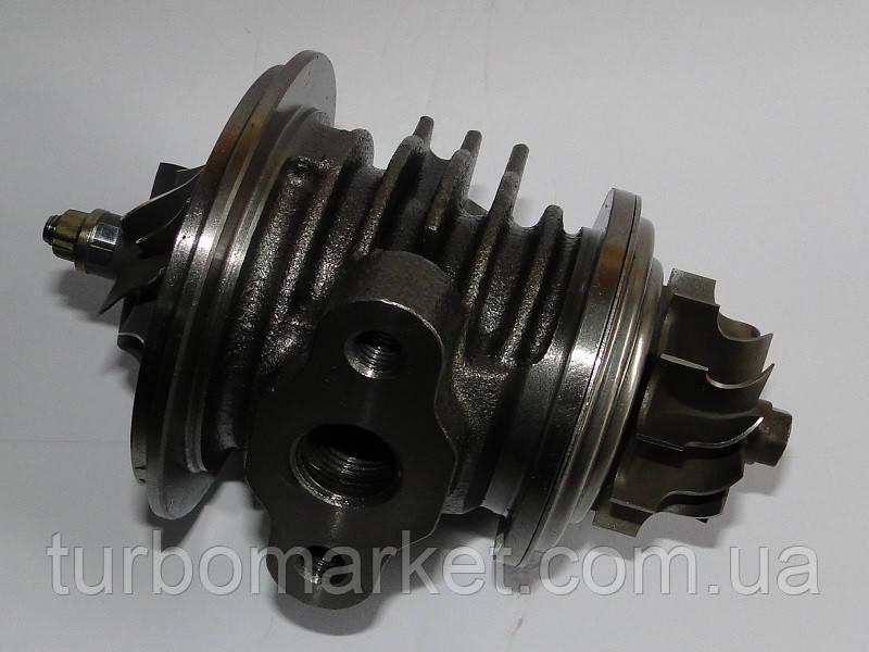 Картридж турбины Fiat Tipo/Tempra/Ducato, M.710.HT.19.D/ 160B6.046/160A6.000 454052-0001, 454055-0001