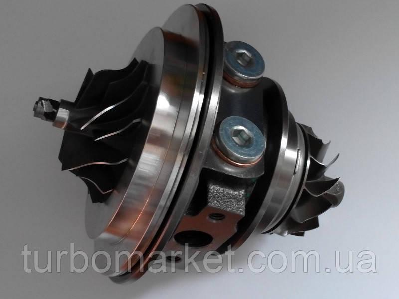 Картридж турбины Opel Insignia/GT, L850, (2005-), 2.0B, 194/263 53049700059, 53049700184