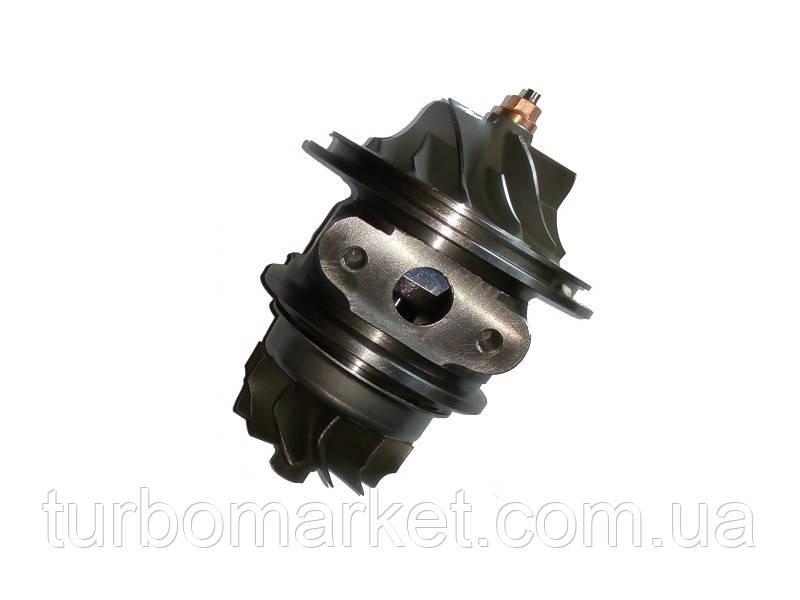 Картридж турбины Сummins Bus/ Truck/ Industrial/ Agricultural/ Genset/ Powergen 2835143, 4038928, 4040203