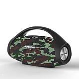 Портативна Колонка Bluetooth HOPESATAR H32, фото 3