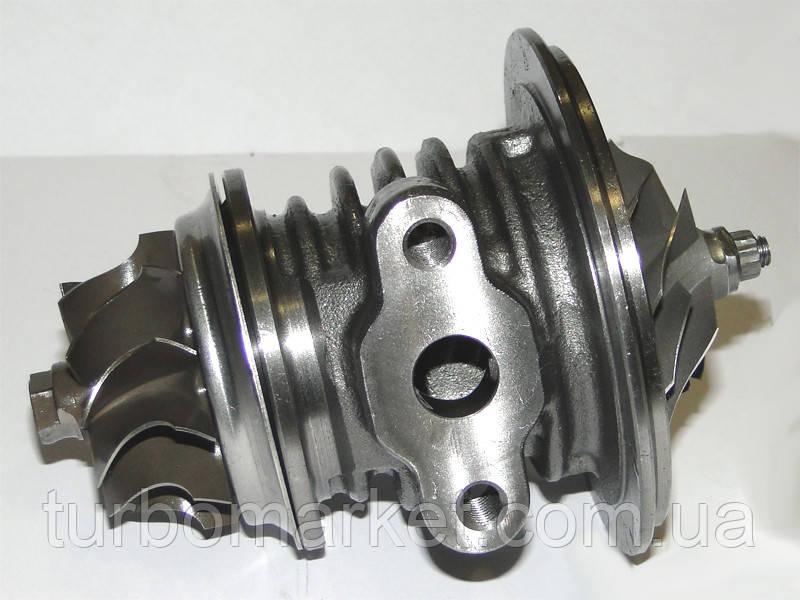 Картридж турбины Perkins various, T4.40 PHASER, (1990), 4.0D, 82/110 452044-0001