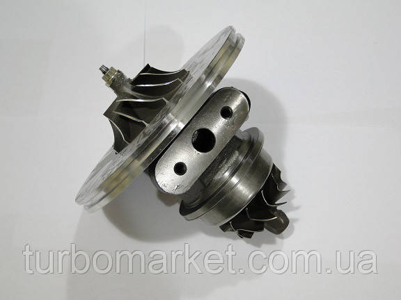 Картридж турбины Opel Mavano/Mavano Combi DTI, S9W700/702, (1997-), 2.8D, 84/114 53149706445, 53149706446