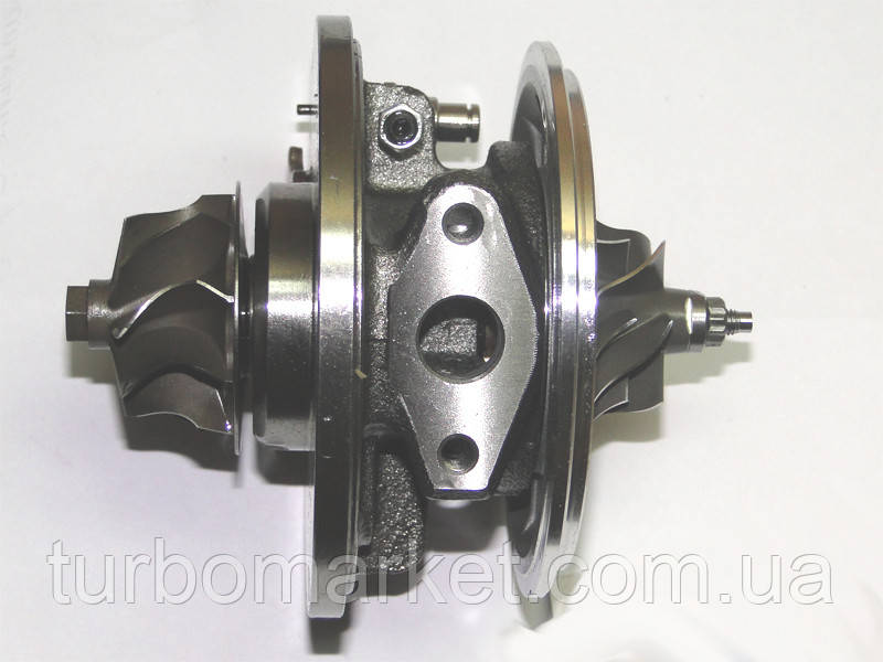 Картридж турбины Audi A8 TDI, AKF, (1999, 2003, 2004), 3.3D, 165/225 715224-0001, 715224-0002,715224-0003