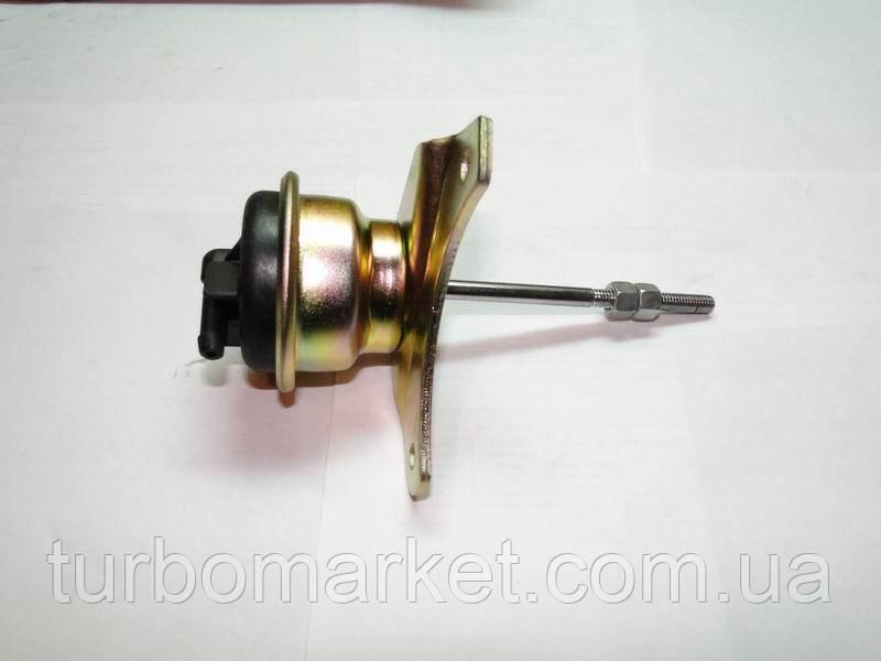 Клапан турбины KP35-3, FORD, 1.4D 54359700001, 54359700007, 54359700009, 54359880001, 54359880007