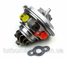Картридж Deutz/Volvo Industrial engine, BF6M1013FC, (2001-) 318754, 318815, 5620-988-0001, 5620-197-0001