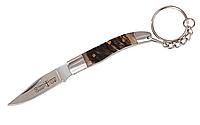 Нож складной 3125 YG