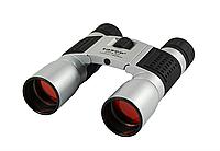 Бинокль 20x32 -TASCO с центральной фокусировкой