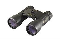Бинокль 22x36 - Galileo (компактный, черный)