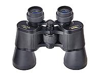 Бинокли 10x50 - BSA прочные и легкие