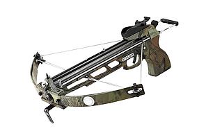 TDR Арбалет - 2005 A (camo)