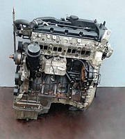Двигун 2.2 OM651 Mercedes Vito Viano 639 Sprinter Двигун Мотор Віто, фото 1