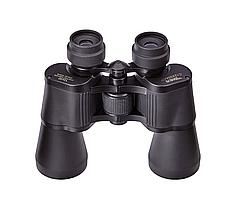Бинокль 12x50 - BSA