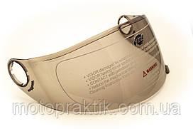GEON 968 Визор шлема тонированный светлый