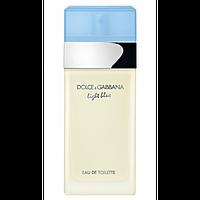 Dolce & Gabbana Light Blue 100 мл TESTER женский