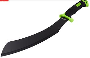 Нож 13184 (мачете)