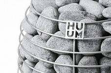 Электрокаменка для сауны и бани HUUM HIVE 18 kW, фото 3