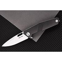 Нож складной Havran-9441, фото 1
