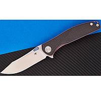 Нож складной  CH 3516-CP, фото 1