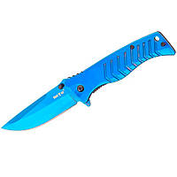 Нож складной  6944 BCFPT, фото 1