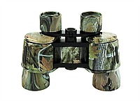 Бинокль 10X40 - Bushnell для охотников