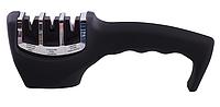 Точилки для ножей RM 008