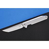 Нож складной Sanrenmu 1161