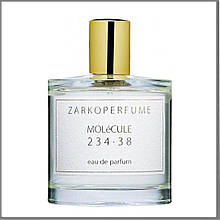 Zarkoperfume Molecule 234.38 парфумована вода 100 ml. (Тестер Заркопарфюм Молекула 234.38)
