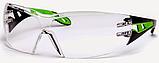 Респиратор медицинский 3M VFlex 9162Е FFP2  N95 Оригинал! 15 шт + Сертификат, фото 4