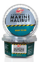 Паста Dynamite Baits Marine Halibut (Палтус)