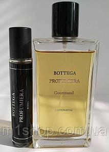 Bottega Profumiera Gourmand Парфюмированная вода (оригинал) - распив