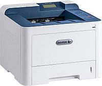 Прошивка принтера Xerox Phaser 3330, 3330DNI