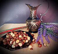 Фундук жареный (Старый урожай)