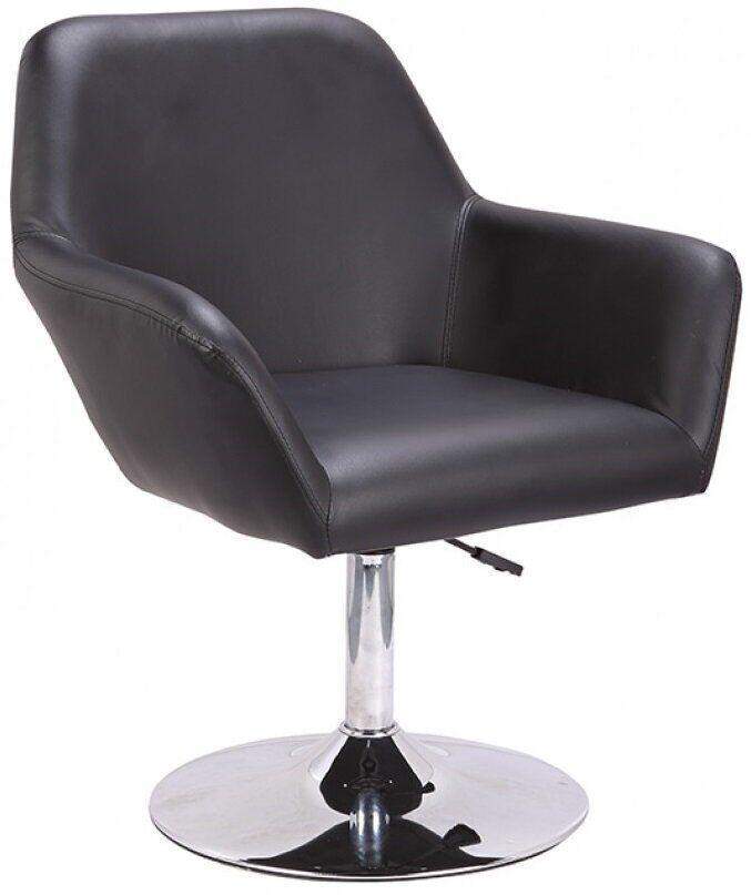 Крісло хокер Bonro B-1011