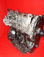 Двигун Двигатель Мотор 2.0 dci Renault Trafic Opel Vivaro Виваро Віваро Трафік Трафик, фото 1
