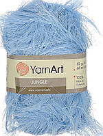 Пряжа YarnArt Jungle 04 (Джунгли)