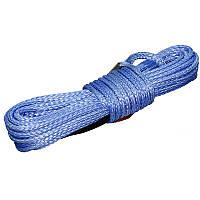 Трос для лебедки синтетический T-max 9,4 мм х 28 м 9194281 (4)