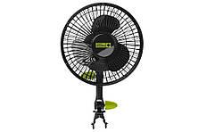 Вентилятор Garden HighPro Clip Fan 12W, фото 2