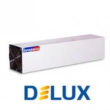 Рециркулятор РЗТ-300*115 Праймед (лампа Delux безозоновая)