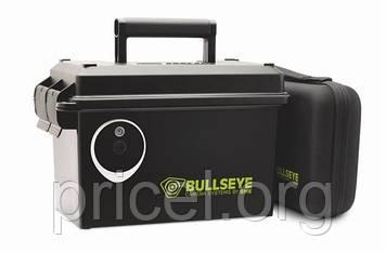 Камера-регистратор SME BullsEye Long Range (SME-BULLSEYE-LR)