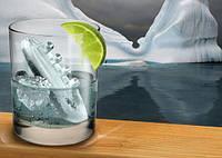 Форма для льда Титаник и айсберг, фото 1