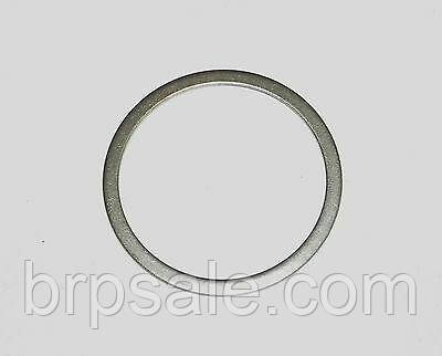 Стопорное кольцо Sea-Doo BRP Disk retaining